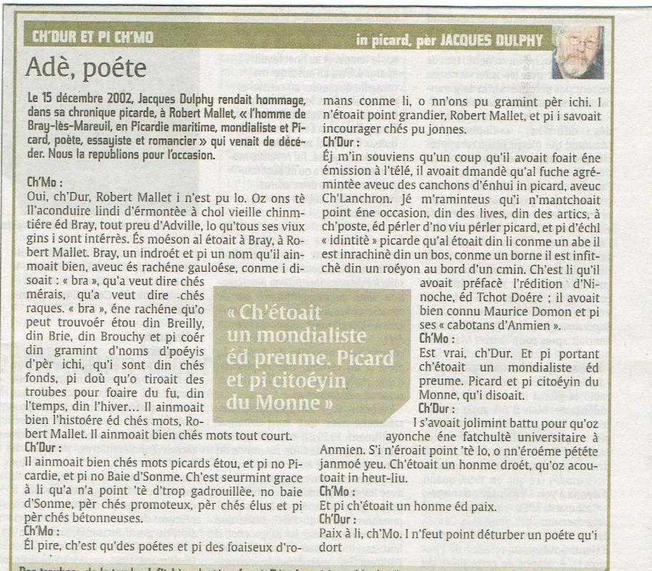 In picard per jacques dulphy 001